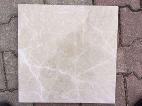 adora-moon-cream-marble-3