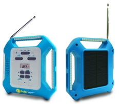 SW025_Solar Radio with lights.jpg