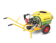 garden-sprayers-vinea-electric-motor-types.jpg