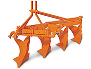 moulboard-plough.jpg