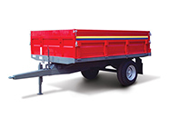 single-axle-trailer.jpg