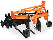 subsoiler-with-roller.jpg